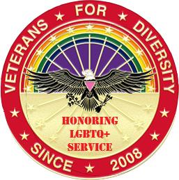 Veterans for Diversity