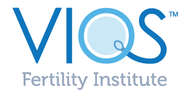 Vios Fertility Institute