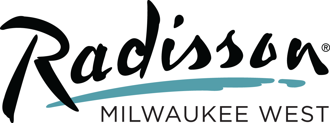 Radisson Milwaukee West