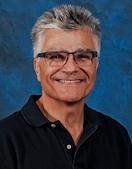 Picture of Dr. Lou Cozolino