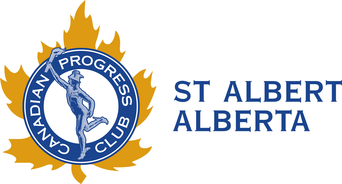 CPC St Albert Logo