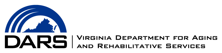 DARS logo