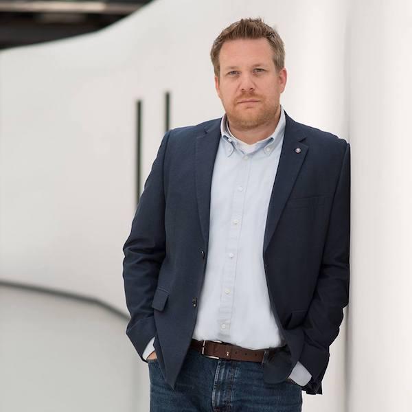 Christoph Weidner