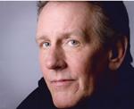 Bill Carmichael headshot
