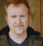 Chris Blisset headshot