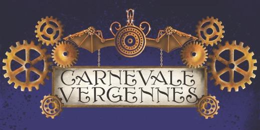 Carnevale Vergennes 2019