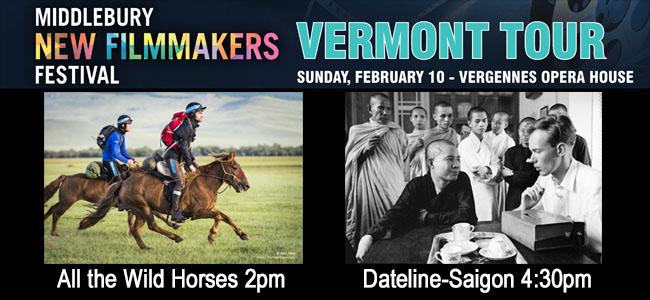 MNFF Vermont Tour-Vergennes