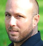 Scott Nicholas headshot
