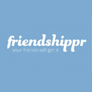 Friendshippr