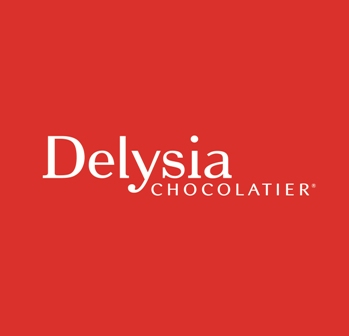 Delysia Chocolate