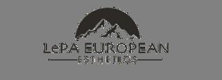 LePA European Esthetics