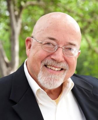 Mike Renquist