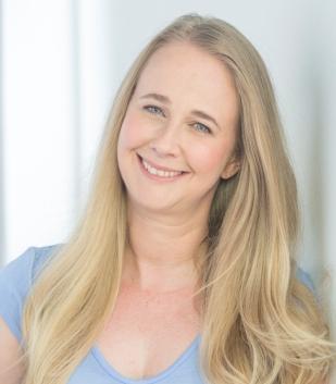 Nicole Perrotta