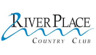 Riverplace Country Club