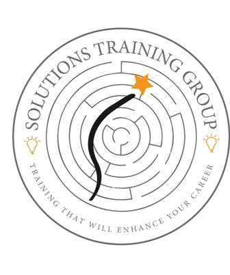 Solutions Training Group