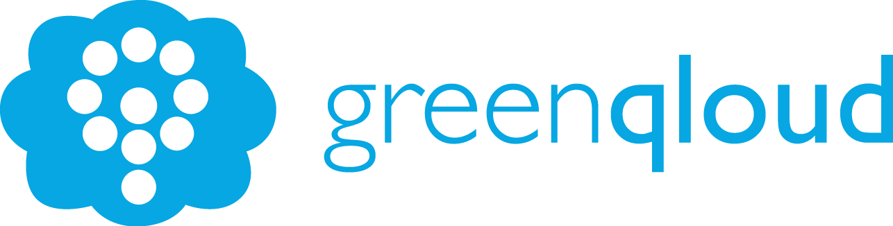 GreenQloud Hosting Solutions