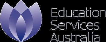 ABC Splash partners, ESA