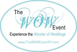 The WOW Event ... Experience the Wonder of Weddings