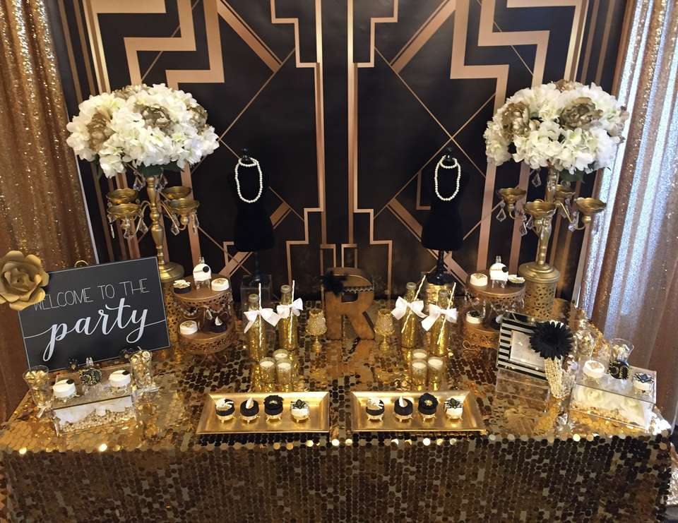 great gatsby casino night costume party tickets sat oct 28 2017 at 7 00 pm eventbrite. Black Bedroom Furniture Sets. Home Design Ideas