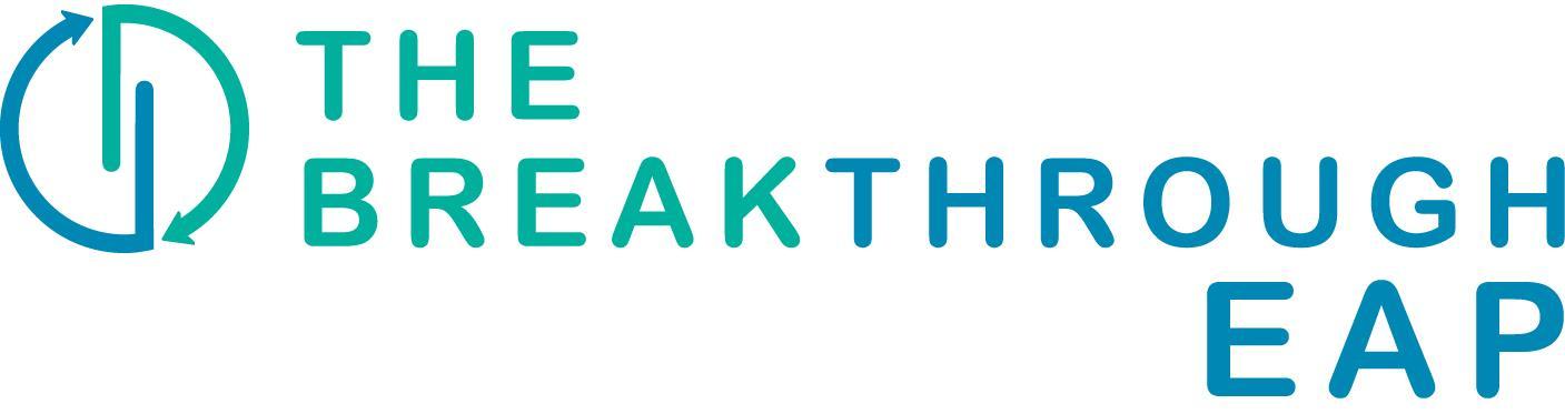 Breakthrough EAP logo