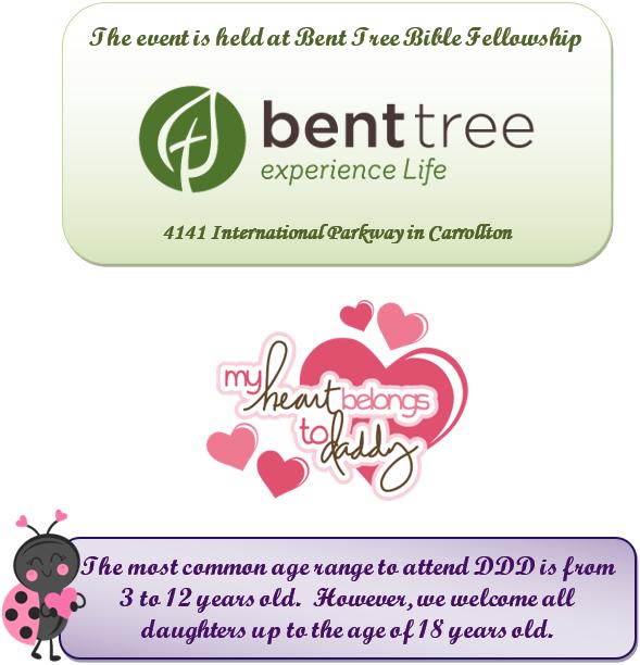 Bent Tree Bible Fellowship