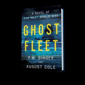 Ghost Fleet