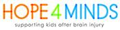 Hope4Minds Logo