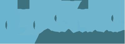 Pipeline Fellowship Logo