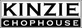 Kinzie Chophouse Logo