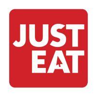 Just Eat, the takeaway app