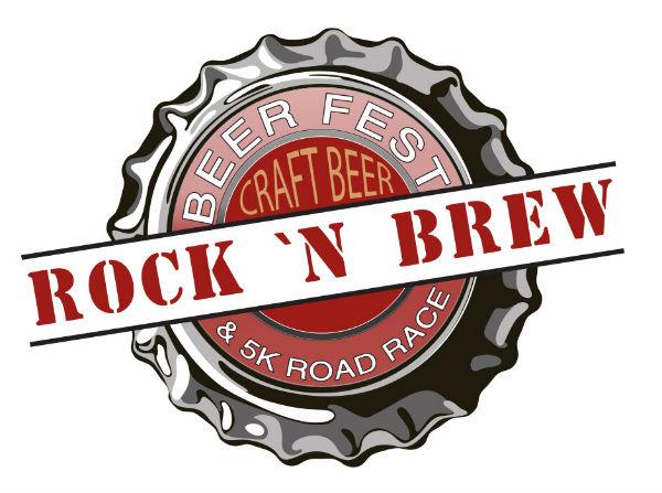 Rock And Brew Fest 5k Registration Sat Nov 2 2013 At 11
