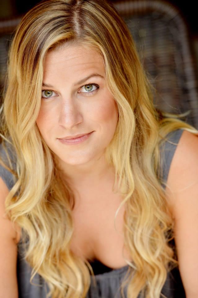 Melissa Henry