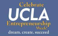 UCLA Anderson Entrepreneurs Association