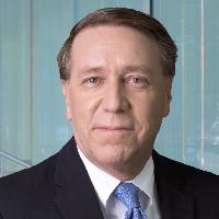 David Gaba, Compass Law Group