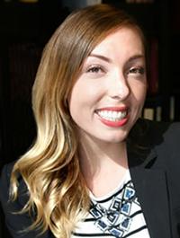 Jaclyn McClellan