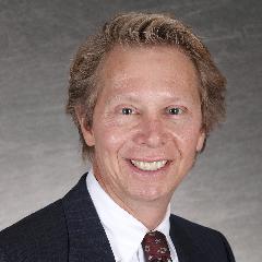 Peter Chandler, Finra
