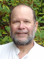 William Bernstein