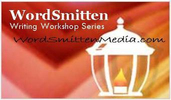 WordSmitten Writing Workshop Series