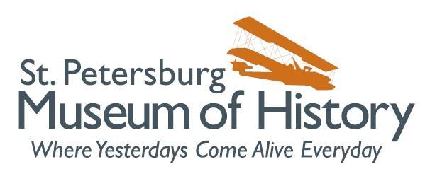 SPmuseum_of_history