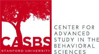 The Center for Advanced Study in the Behavioral Sciences (CASBS) at Stanford University