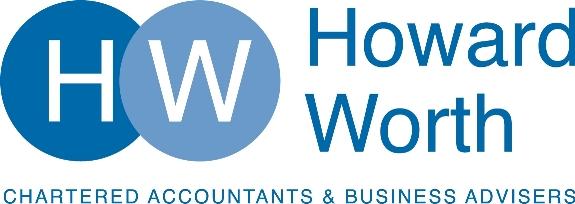 Howard Worth Chartered Accountants