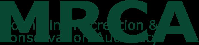 MRCA_logo