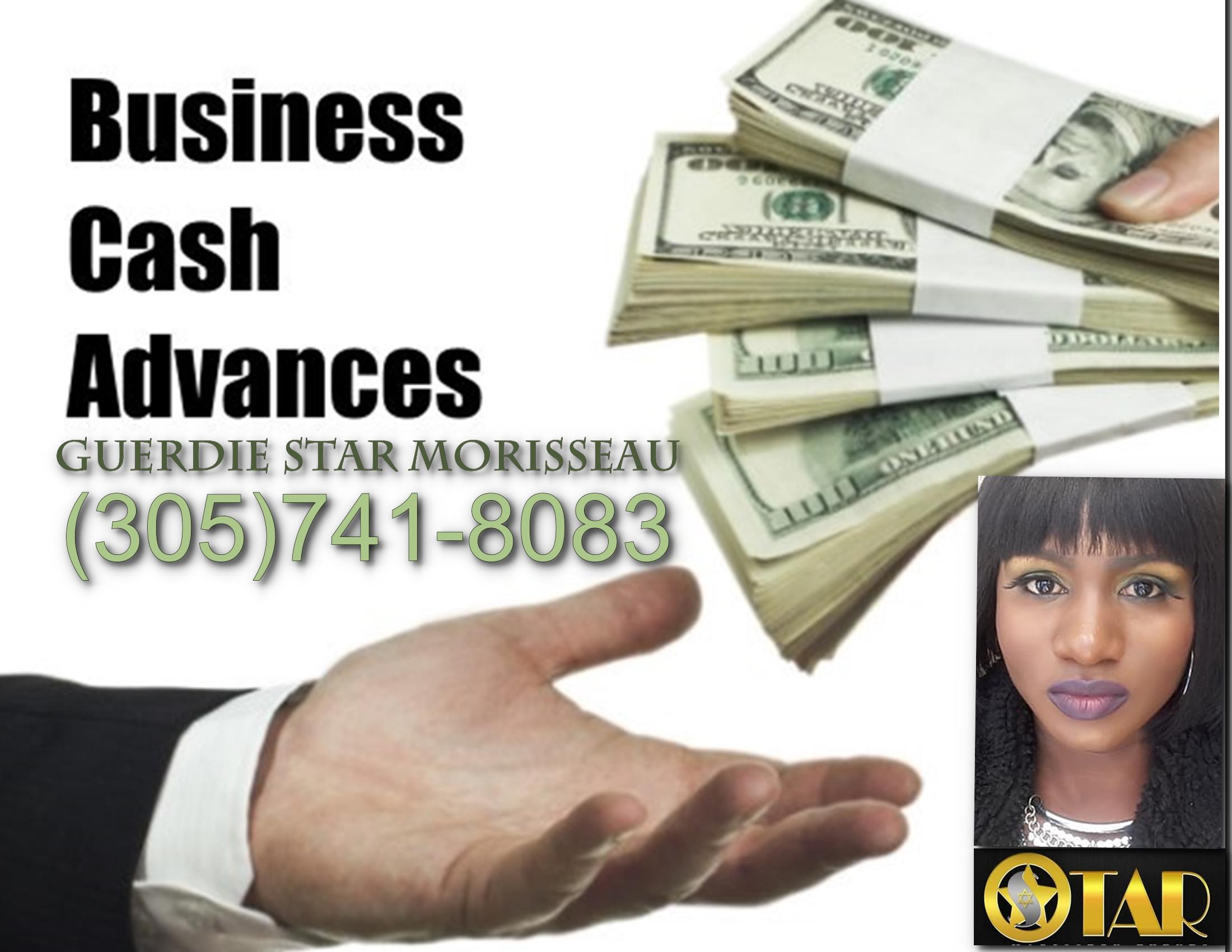 star cash now