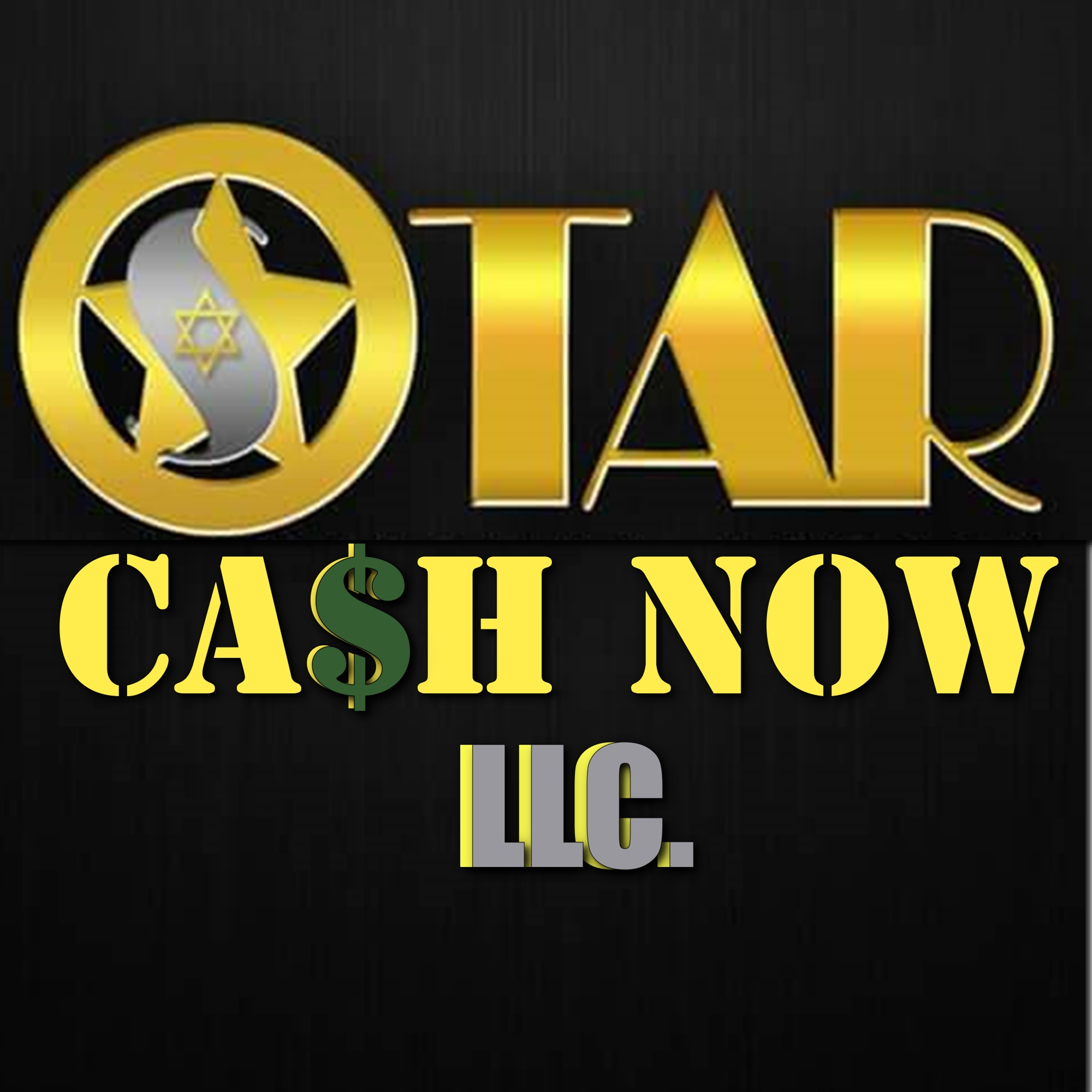 star cash now llc.