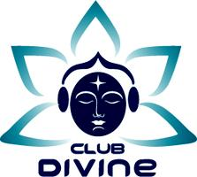 CLUB DIVINE- Soulstice Pre Bhakti Fest Party