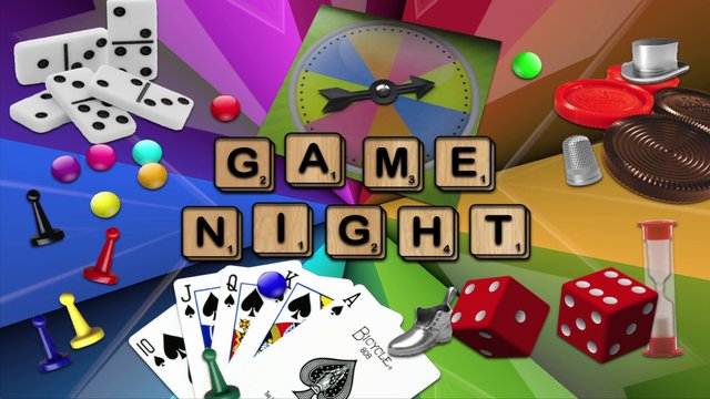 https://cdn.evbuc.com/eventlogos/68531701/gamenight.jpg