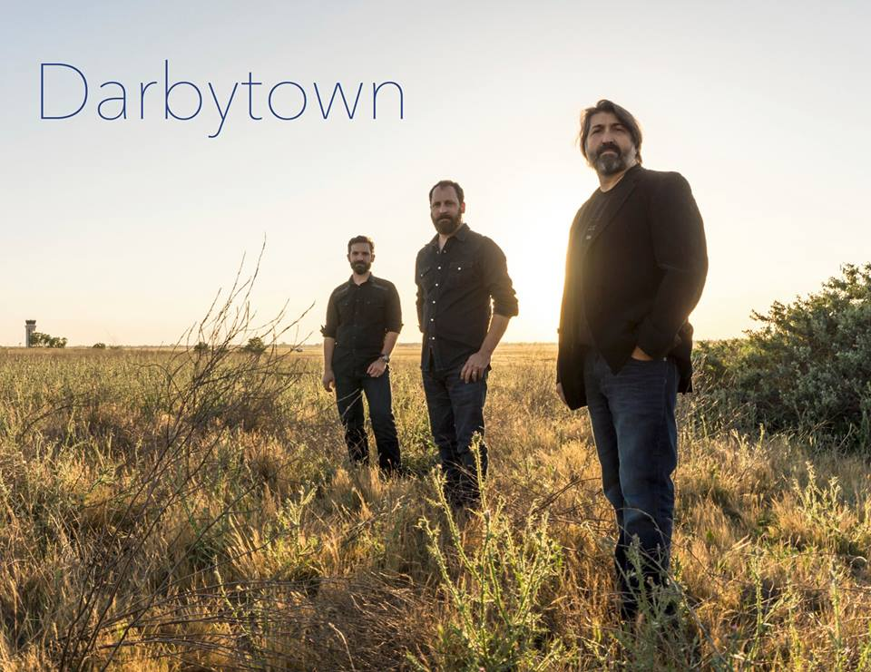 Darbytown Band