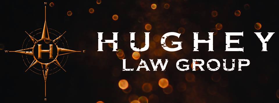 Hughey Law Group logo