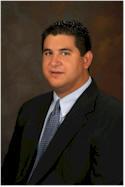 Joel Garcia MD