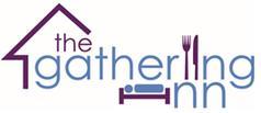 The Gathering Inn Logo
